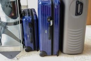 Reiseabbruch Versicherung Vergleich